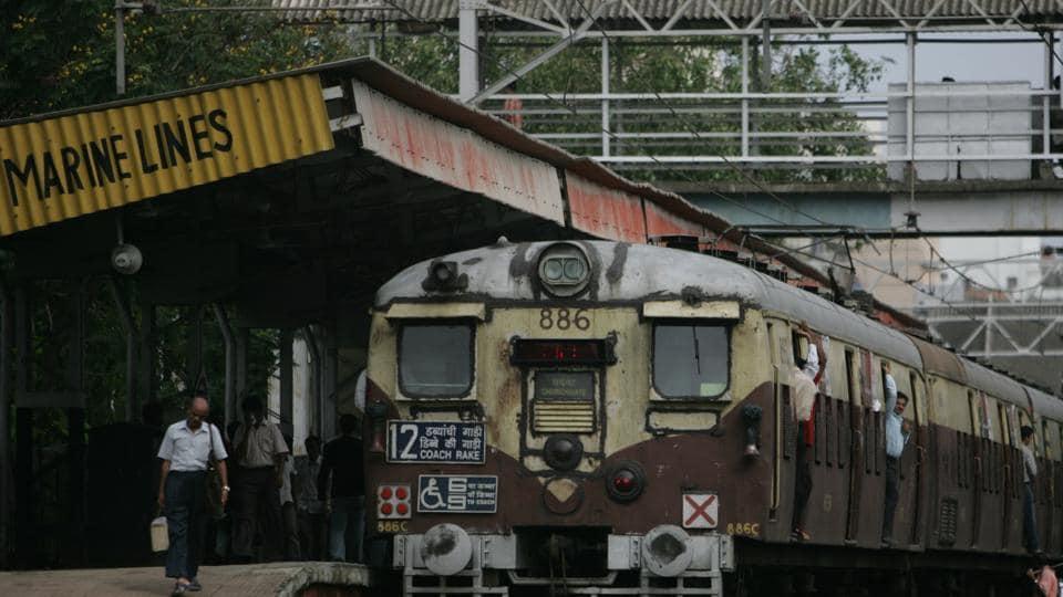 BJP local MLA Raj Purohit met railway minister Suresh Prabhu on Sunday and Maharashtra chief minister Devendra Fadnavis last week with the demand.