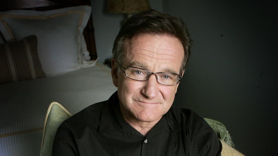 Robin Williams,Robin Williams Movies,Robin Williams Suicide