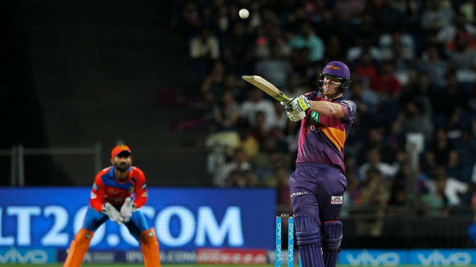 Live streaming of Monday's IPL 2017 match between Rising Pune Supergiant vs Gujarat Lions will be available online. RPSsecured their first-ever win over GLby registering a five-wicket victory. Match scheduled to start at 8 PM IST.
