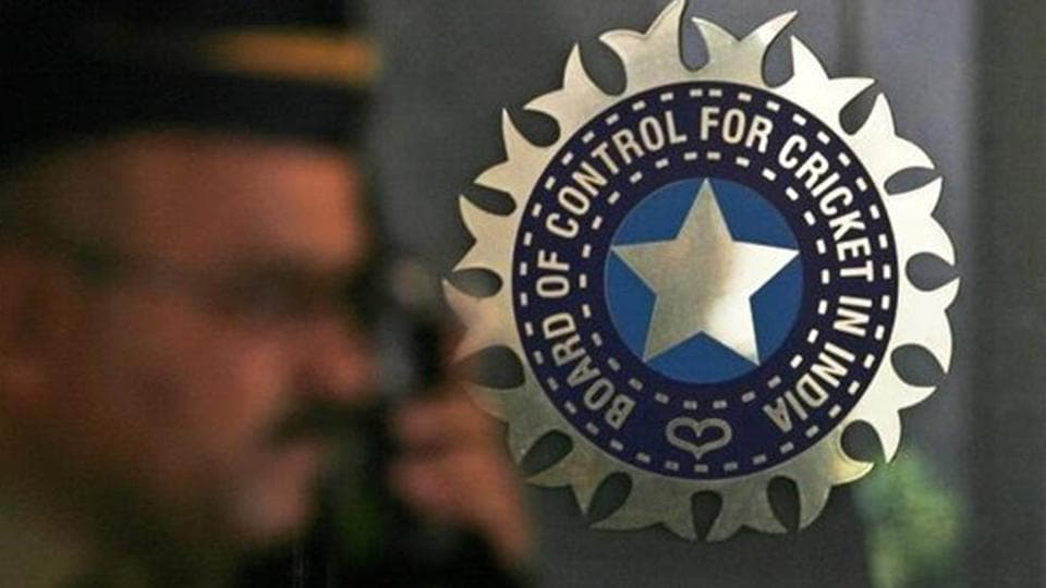 The Board of Control for Cricket in India (BCCI) has convened an SGM on May 5 to discuss the course of action in its ongoing tussle with the International Cricket Council (ICC) regarding revenue share. With BCCI yet to announce the Indian squad for the ICC Champions Trophy 2017, and it remains to be seen whether the Board will use the team's participation as a bargaining chip.