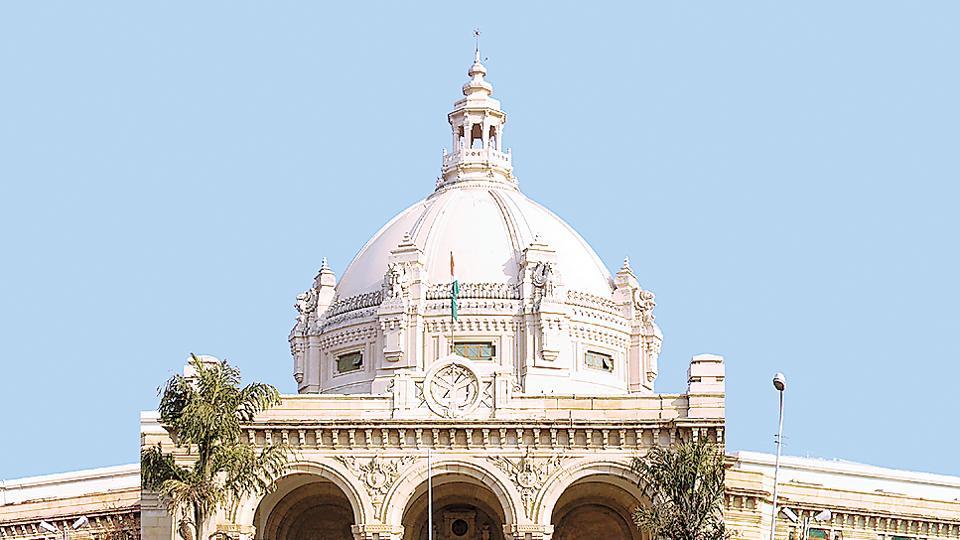 Uttar Pradesh Day,UP Diwas,Uttar Pradesh cabinet