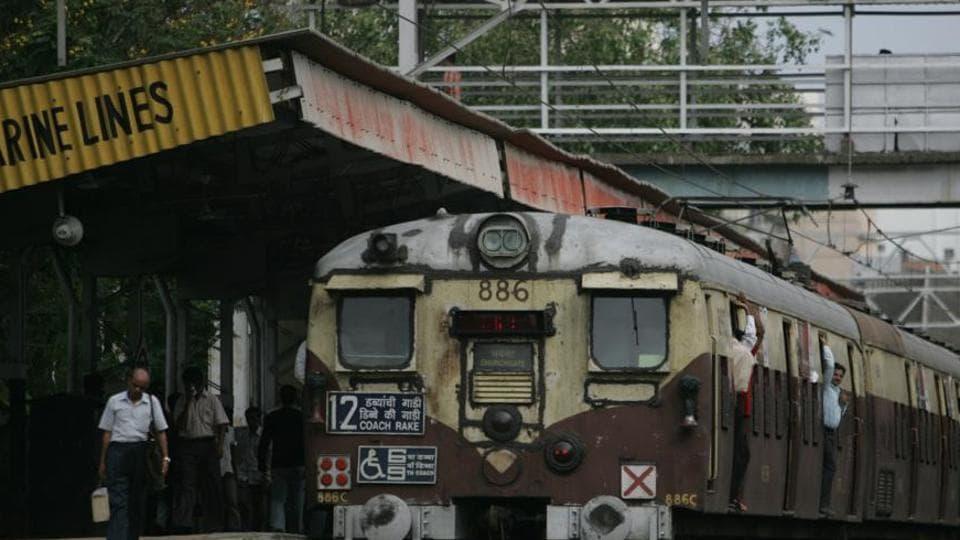 The Bharatiya Janata Party (BJP) wants Marine Lines railway station to be renamed Mumbadevi.