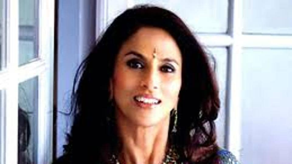 Author and columnist Shobhaa De has now written on Egyptian woman Eman Ahmed's case in a column in a tabloid
