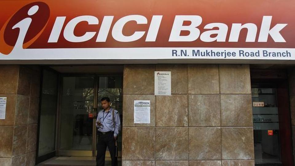 ICICI Bank,Q4,earnings