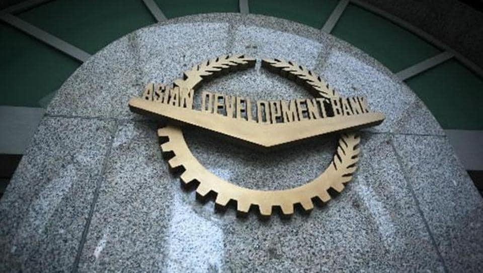 ADB,India,economy