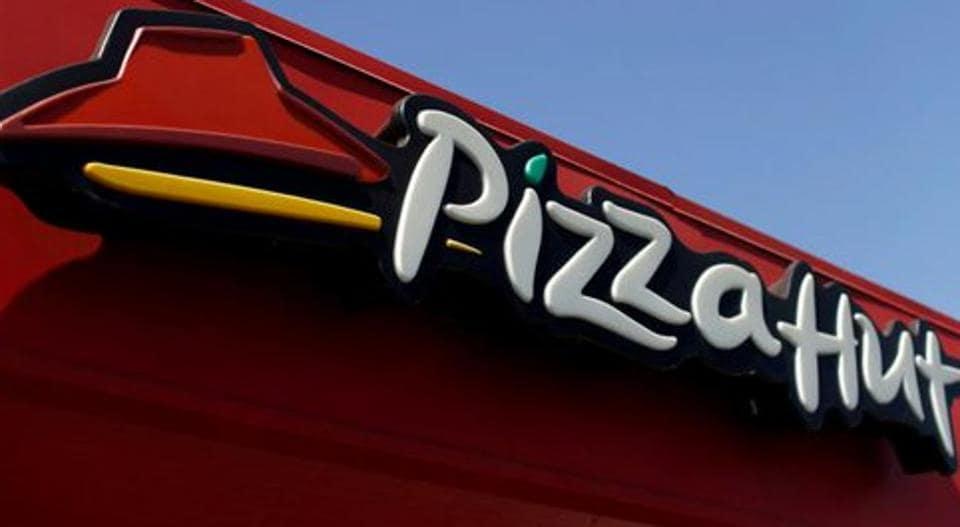 Yum Brands,earnings,Taco Bell
