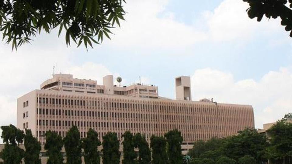 IIT,IIT Delhi,IIT Delhi Course