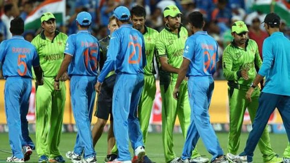 The MoU between BCCIand PCB stated that the two countries will play six bilateral series between 2015 and 2023.