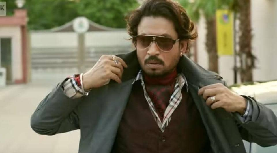 Hindi Medium was earlier supposed to release on May 12.