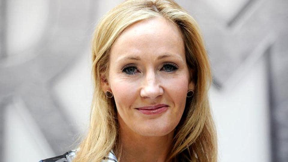 JK Rowling,Severus Snape,Deathly Hallows