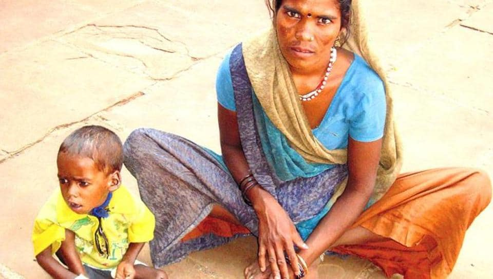 Pregnancy-related and infant deaths in India have declined significantly in the past few decades.