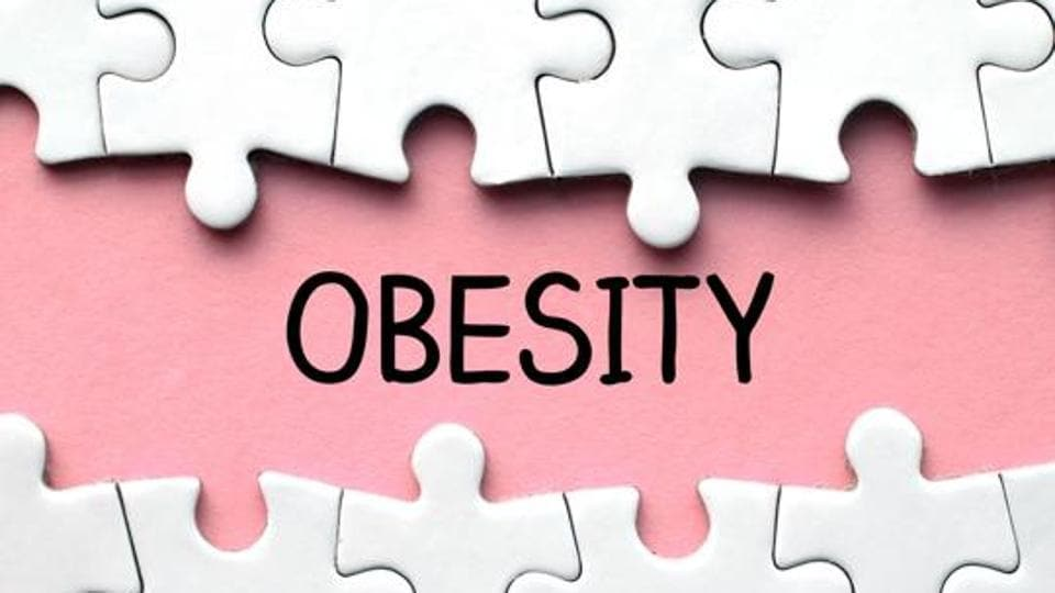 Obesity is one of the most serious public health problems of the 21st century.