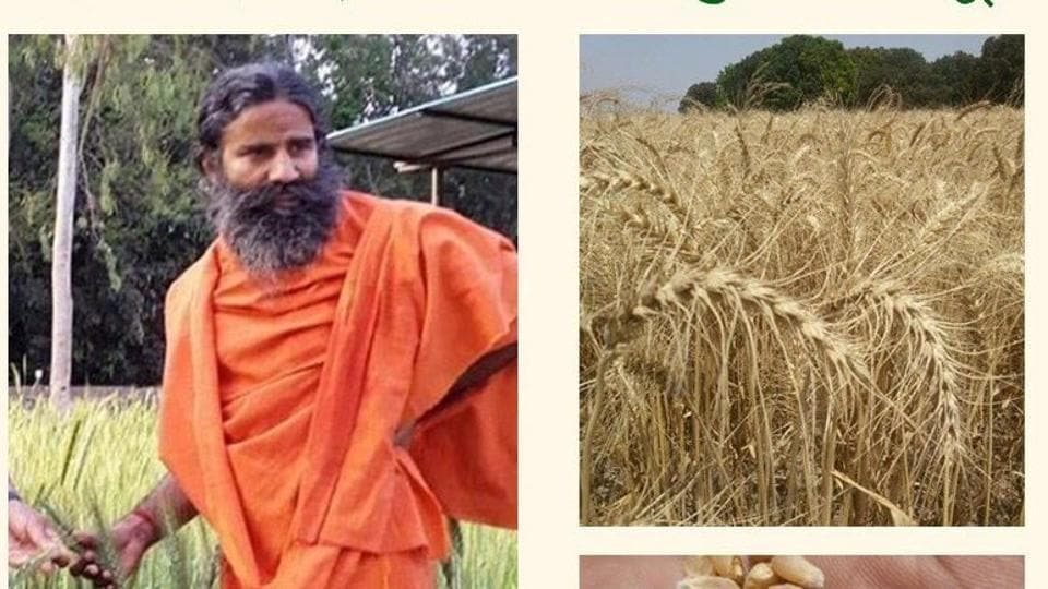 Ramdev is focusing on strengthening the research wing of Patanjali in a bid to revamp its brand image, which has taken a beating in the last year