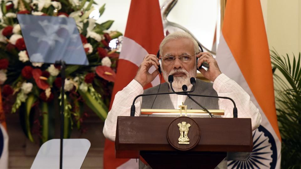 Free press,World Press Freedom day,Narendra Modi