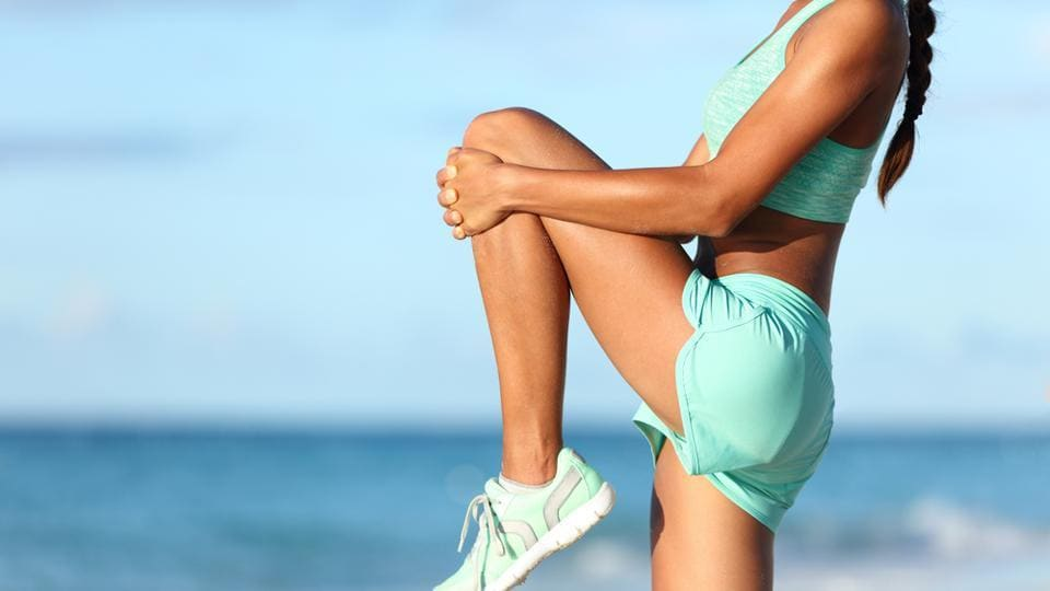 Osteoarthritis is a type of arthritis that occurs when flexible tissue at the ends of bones wears down.