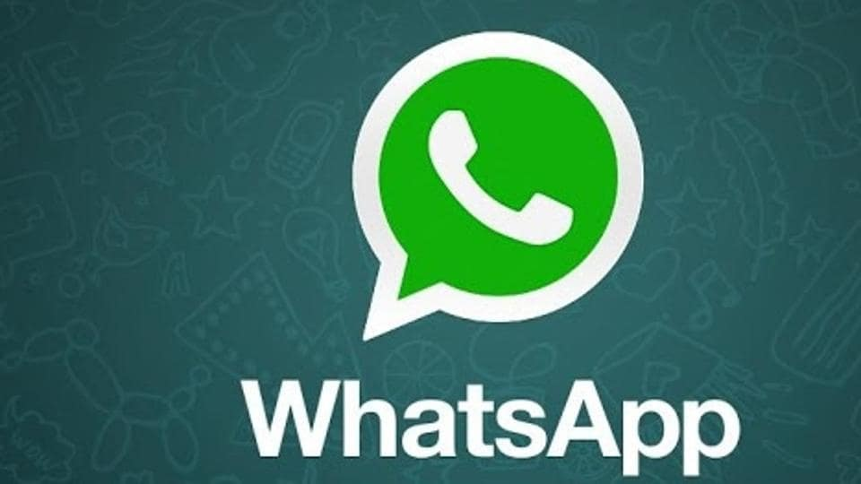 Whatsapp Global Outage For A Few Hours Fixed Now Services Resumed