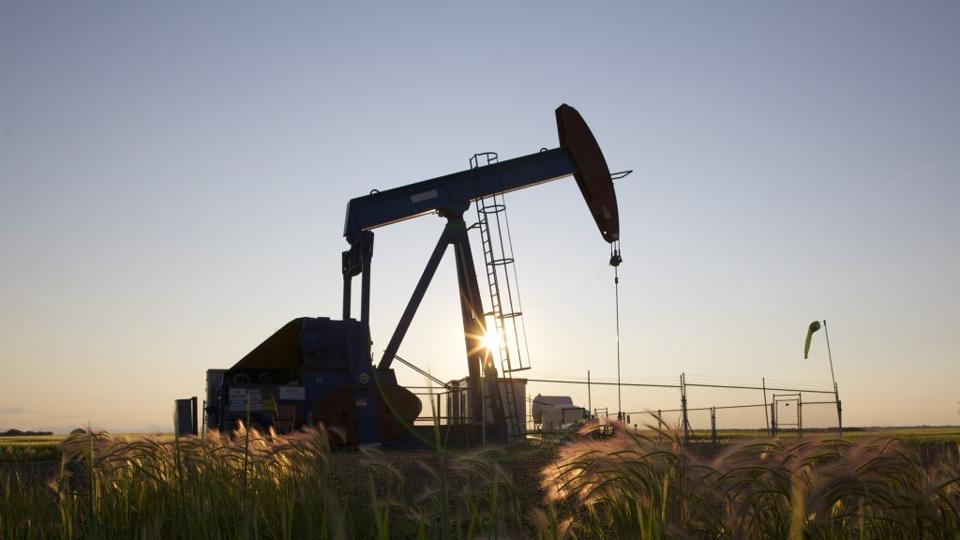 Oil down on lower than expected drop in US inventories