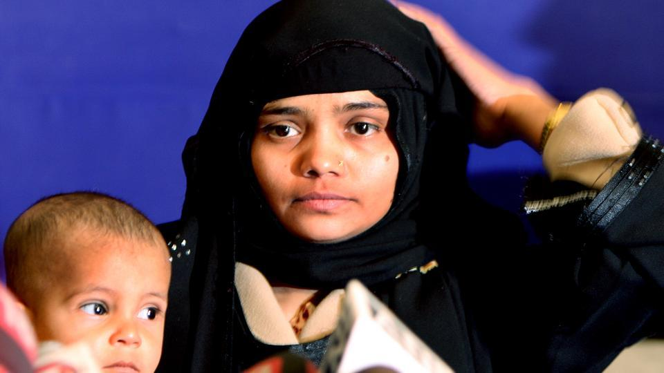 Bilkis Bano rape case: Bombay HC upholds life imprisonment to 12 convicts