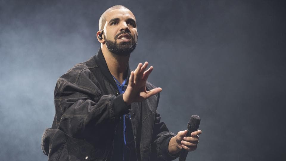 The rapper's reps have said that if it is Drake's child, he would do the right thing.