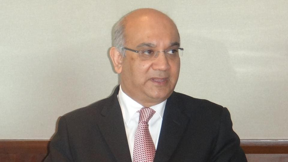 Keith Vaz is one of five Labour candidates who won in the 2015 election.