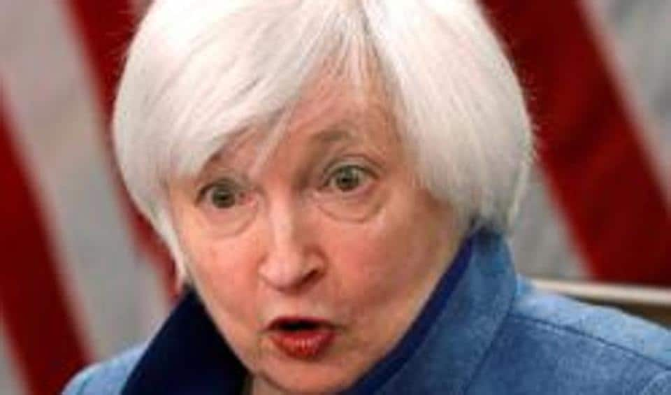 The Federal Reserve has left interest rates unchanged after its policy meeting on May 3.