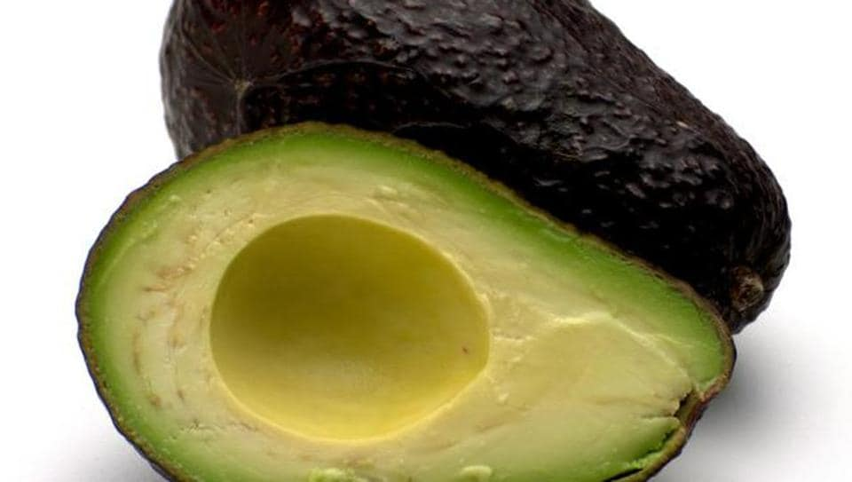 Weight loss,Avocados,Obesity