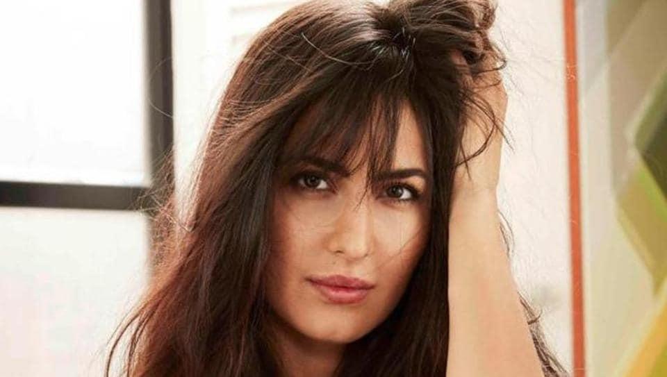 Priyanka Chopra,Katrina Kaif,Instagram