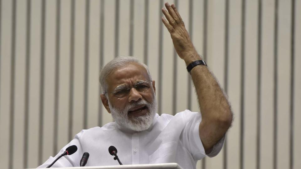 Focusing on the quality of our education system will help us take advantage of the demographic dividend Prime Minister Narendra Modi speaks of with so much optimism.