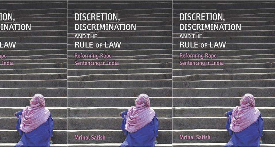 Mrinal Satish,Sexual violence,Sexual violence in India