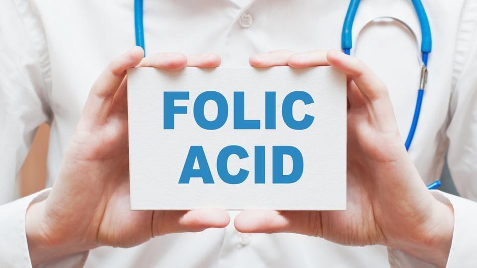 Maternal folic acid,Kids emotional development,Emotional intelligence