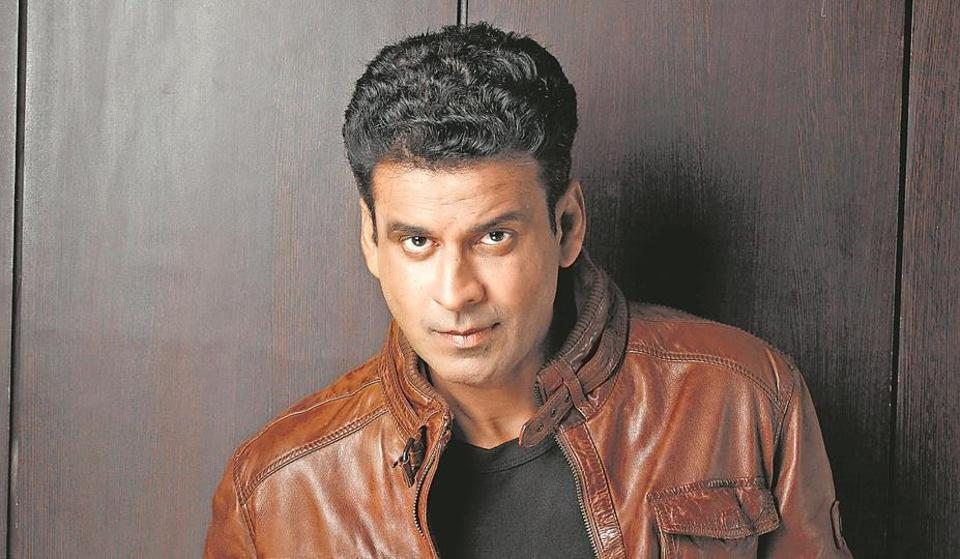 Manoj Bajpayee says he brings his own interpretation, but with the approval of the director.
