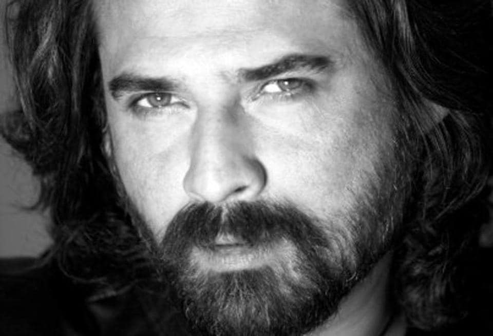 Mukul Dev is a film and television actor.