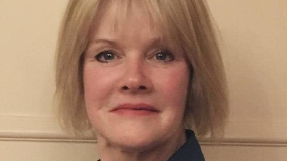 Sally Cogley has taken the seat in Scotland's Irvine Valley in East Ayrshire, for her party to clamp down on litter, dog fouling, fly-tipping and pollution.