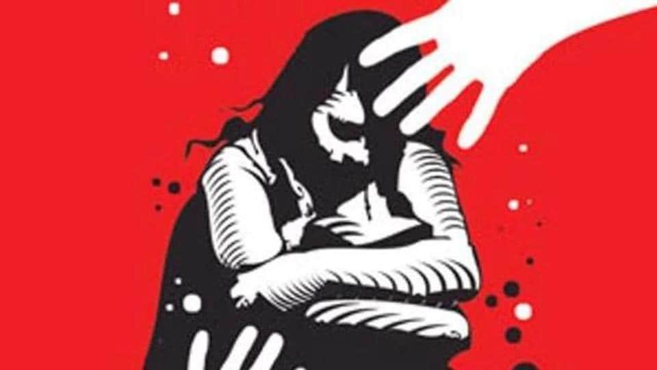 Mumbai cops,Kapurthala Akali leader,Child trafficking