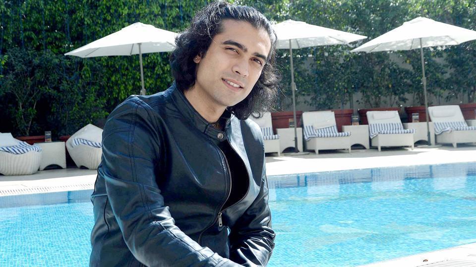 Jubin Nautiyal,Humma Humma,Bollywood
