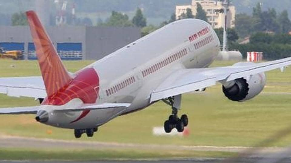 No-fly list,Air India,DGCA