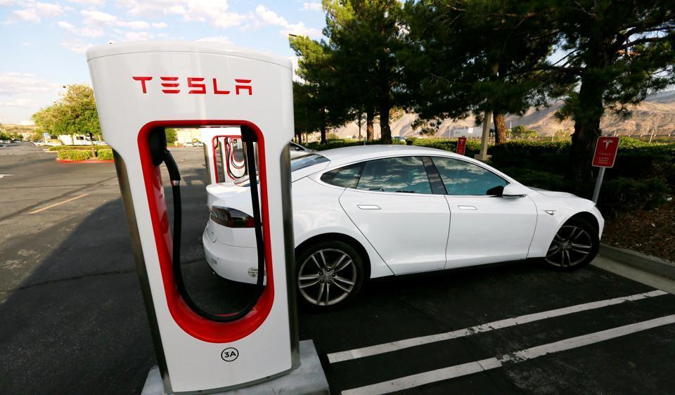 Tesla Model 3,Elon Musk,Model 3