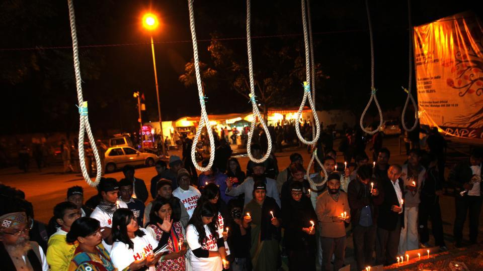 Many other crimes mirror the barbarity of the December 16, 2012 gang rape. What is missing is the outrage, the columns of protesters in the heart of the nation's capital baying for an indistinct enemy's blood, the tens of thousands of social media posts and hours of live broadcast.