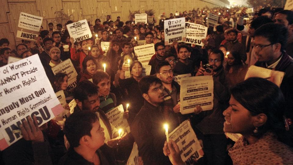 2012 Delhi gang rape,Dec 16 gang rape,Supreme Court