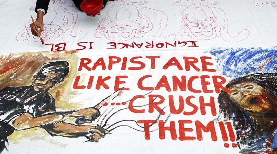2012 Delhi gang rape,Nirbhaya case,Dec 16 gang rape