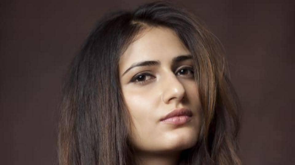 Fatima Sana Shaikh,Thugs of Hindostan,Aamir Khan