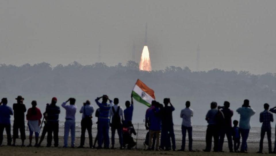 ISRO,Saarc,Saarc satellite