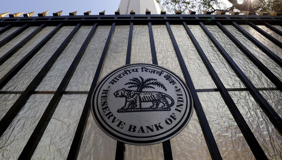 Reserve Bank of India now has powers to identify bad loans and direct banks to resolve them.