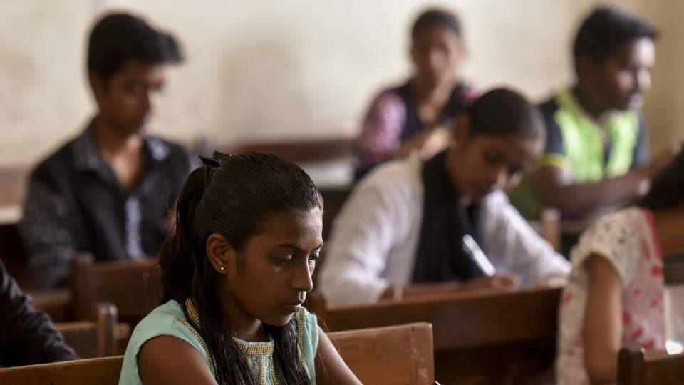 SSLC results,SSLC,Kerala SSL results