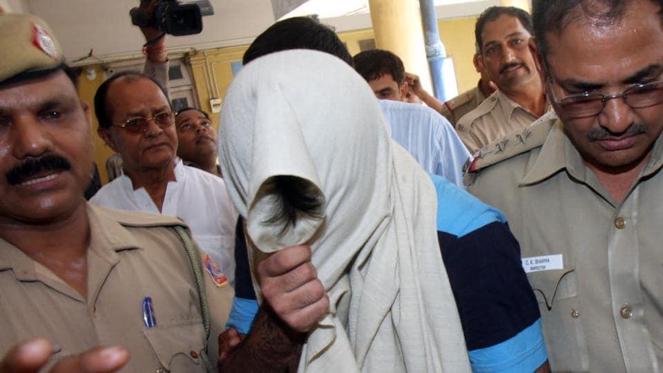Utsav Bhasin,BMW hit and run,BMW accident