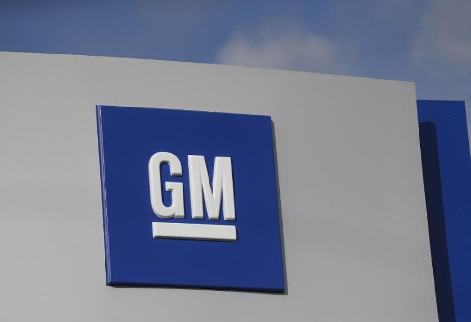 About 90 employees will leave the General Motors Singapore by the end of June and 40 by the end of 2017.