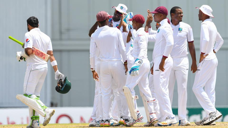 West indies,pakistan,pakistan cricket team