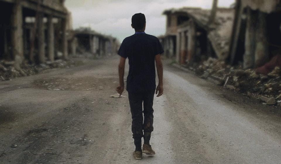 yazidi,yazidi refugee,refugee turkey
