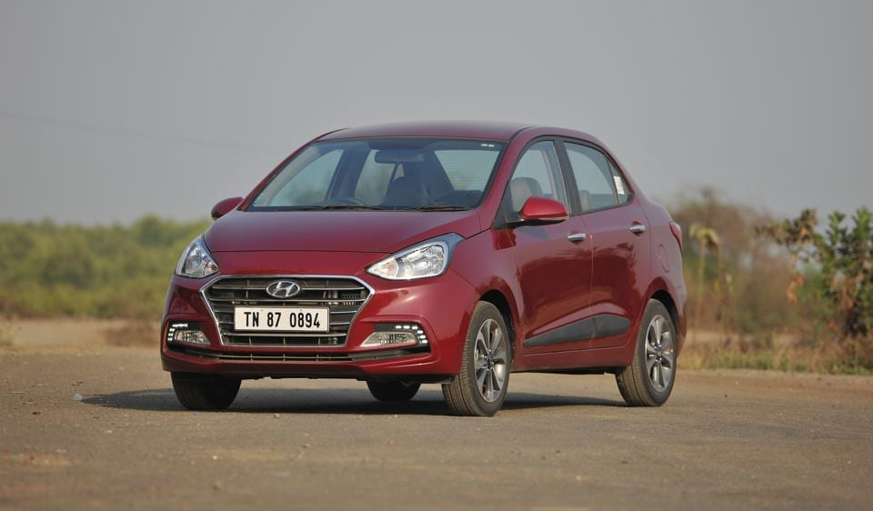 Hyundai has tried to address the weaknesses of the old Xcent in the facelift version. Has it succeeded?