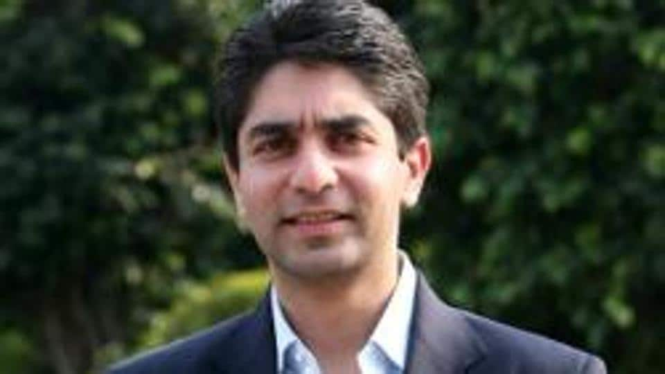 Abhinav Bindra says there is not much time to scout talent or make drastic changes to the training structure in the build-up to the 2020 Tokyo Olympics.